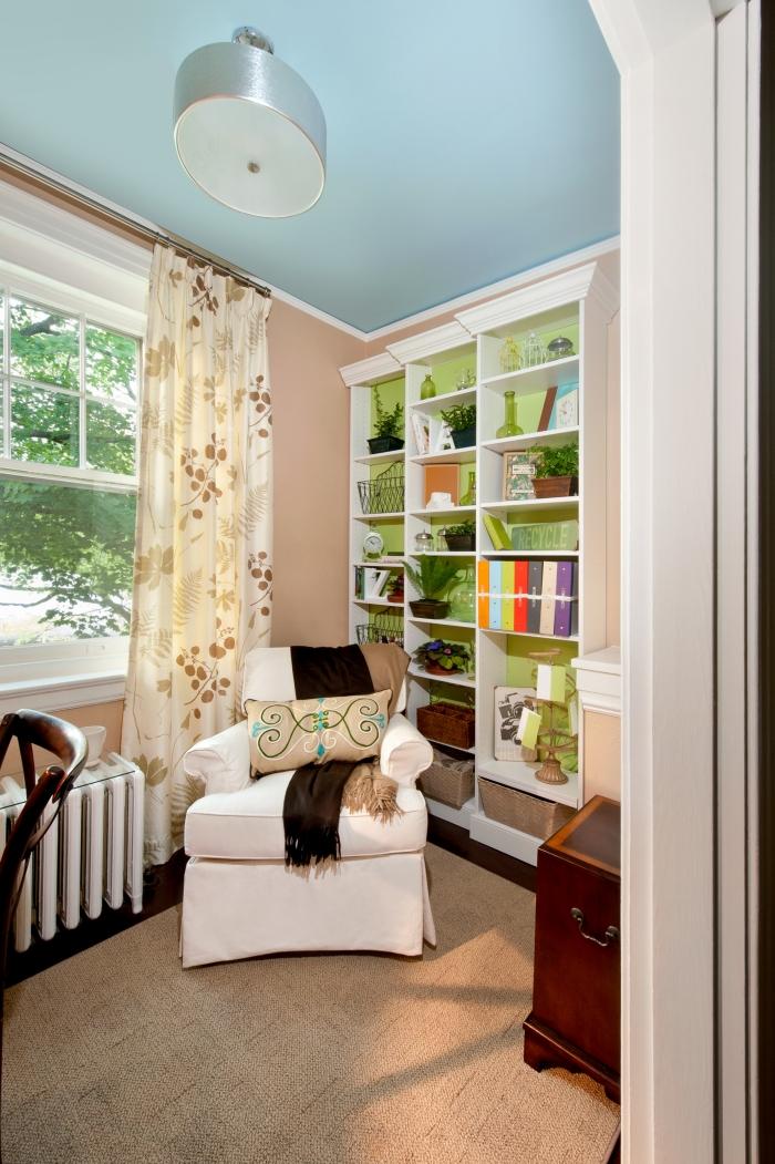 Design House1