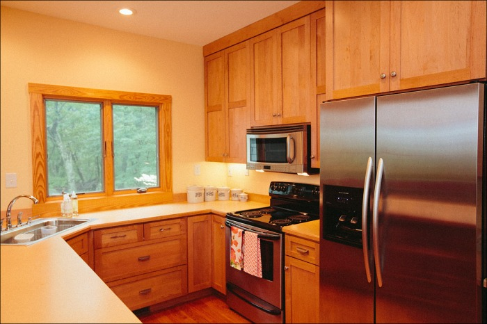 WTG Kitchen 2