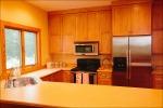 WTG Kitchen